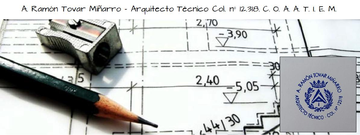 Artquitecto Tecnico ART